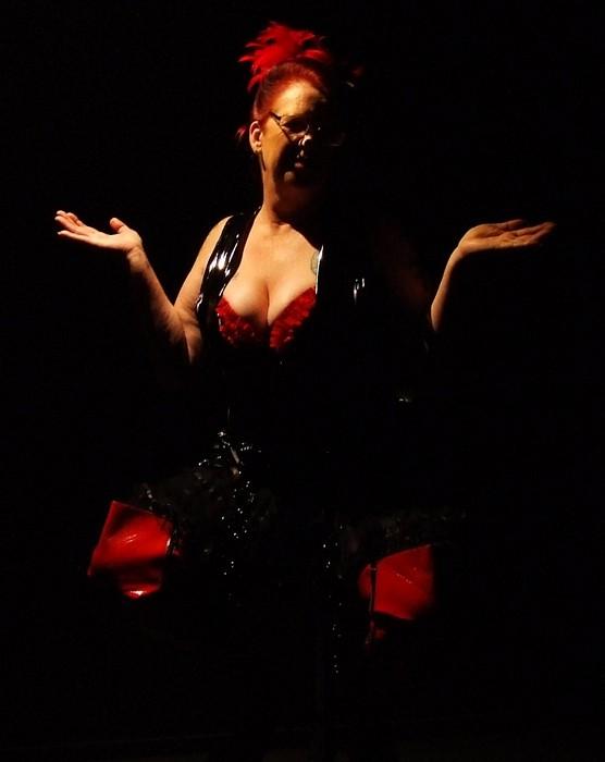 Newport Mistress Mistress Whips